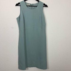 Tommy Bahama Sleeveless Dress